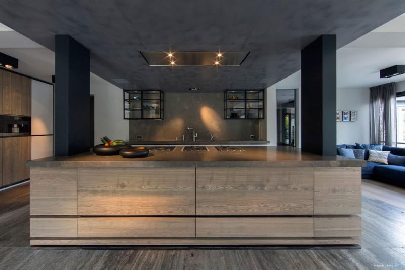 Complete Home Interior Design Part - 28: HomeDSGN