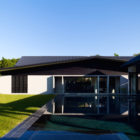 Dune House by Wolveridge Architects (3)