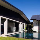 Dune House by Wolveridge Architects (4)