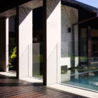 Dune House by Wolveridge Architects (5)