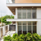 F2 Villa by Dang Duc Hoa-Block Architects (3)