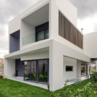Family House in Gerakas by Office Twentyfive Architects (3)