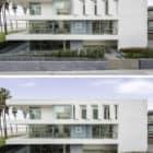 Flip Flop House by Dan Brunn (3)