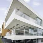 Flip Flop House by Dan Brunn (4)