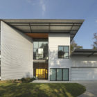Gap Residence by Guymer|Bailey Architects (2)
