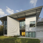 Gap Residence by Guymer|Bailey Architects (3)