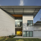 Gap Residence by Guymer|Bailey Architects (4)