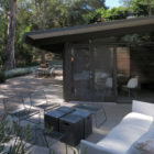Gelb House by Bruce Norelius Studio (1)