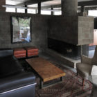 Gelb House by Bruce Norelius Studio (5)