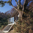 Geo Metria by Mount Fuji Architects Studio (2)
