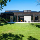 Godden Cres by Dorrington Architects & Associates (2)