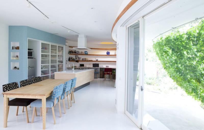 architectural office design. Architectural Office Design