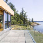 Gulf Islands Residence by RUFproject (1)