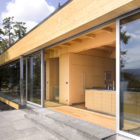 Gulf Islands Residence by RUFproject (2)