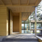 Gulf Islands Residence by RUFproject (3)