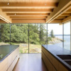 Gulf Islands Residence by RUFproject (4)