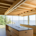 Gulf Islands Residence by RUFproject (5)