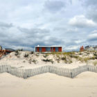 Hamptons Beach House by Aamodt Plumb Architects (1)