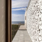 Hamptons Beach House by Aamodt Plumb Architects (4)