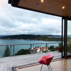 Hataitai Home by John Mills Architects (2)