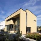 House A&J by CKX architecten (1)