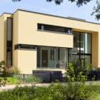 House A&J by CKX architecten (2)