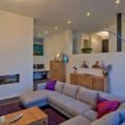 House A&J by CKX architecten (3)