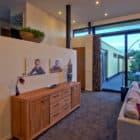House A&J by CKX architecten (4)