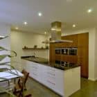House A&J by CKX architecten (5)