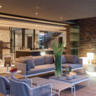 House Duk Meyersdal by Nico van der Meulen Architects (2)