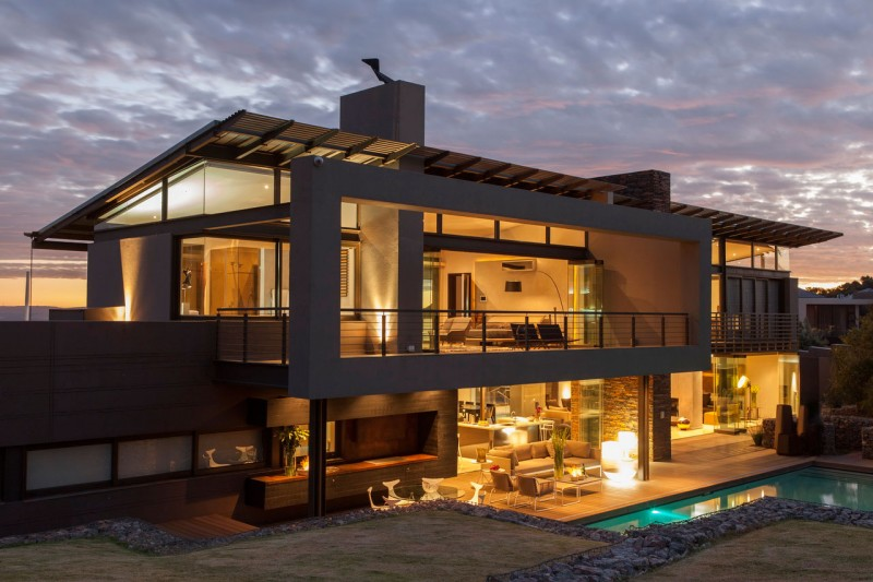 decor house 2 pretty design decor house lam nico van der meulen decor house HomeDSGN