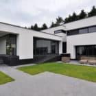House R&L by CKX architecten (1)