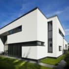 House R&L by CKX architecten (2)