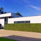 House R&L by CKX architecten (3)