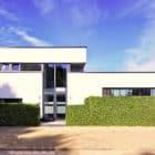 House R&L by CKX architecten (4)