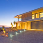 House Ven by StudioWJ Architects (1)