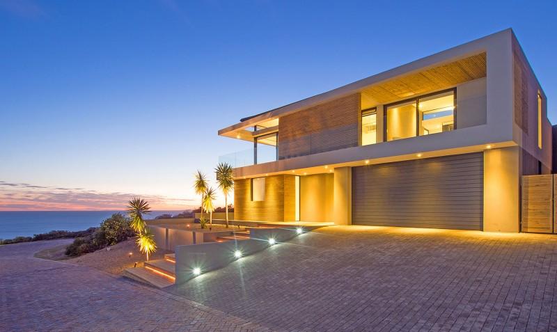 House Ven by StudioWJ Architects
