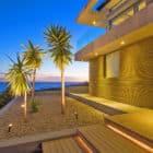 House Ven by StudioWJ Architects (2)
