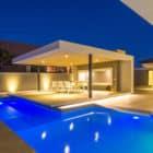House Ven by StudioWJ Architects (3)