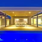 House Ven by StudioWJ Architects (4)
