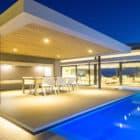 House Ven by StudioWJ Architects (5)