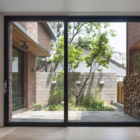 House in Hyojadong by Min Soh (5)