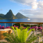 Jade Mountain (4)