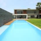 La Planicie House II by Oscar Gonzalez Moix (3)