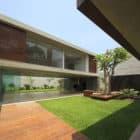 La Planicie House II by Oscar Gonzalez Moix (4)