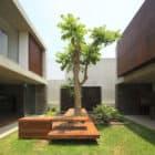 La Planicie House II by Oscar Gonzalez Moix (5)