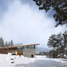 Lodgepole Retreat by Arch11 (3)