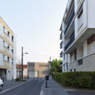 Maison Ecole Normale by FABRE/deMARIEN Architects (1)