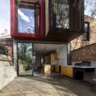 Moor Street by Andrew Maynard Architects (3)