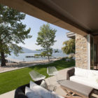 Naramata by Robert Bailey Interiors (5)